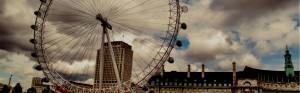 London-eye-tes2