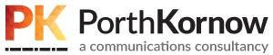 Porth Kornow Logo