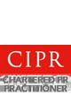 CIPR Logo